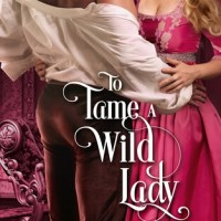 Review: To Tame a Wild Lady – Ashlyn Macnamara