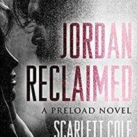 Review: Jordan Reclaimed – Scarlett Cole
