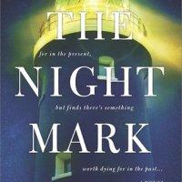 Review: The Night Mark – Tiffany Reisz
