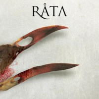 Review: Råta – Siri Pettersen