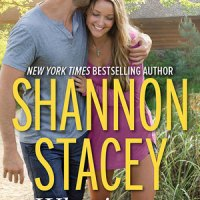 Review: What it Takes – Shannon Stacey