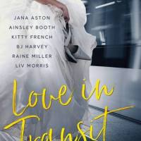 Review: Love in Transit – Jana Aston et al