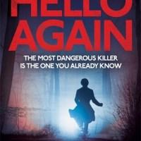 Review: Hello Again – Brenda Novak