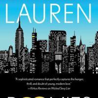 Review: Roomies – Christina Lauren