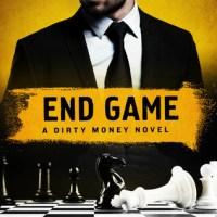 Review: End Game – Lisa Renee Jones