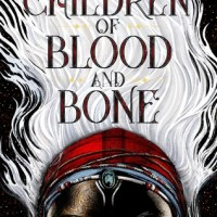 Review: Children of Blood and Bone – Tomi Adeyemi