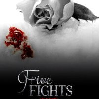 Review: Five Fights – Belle Brooks