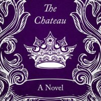 Review: The Chateau – Tiffany Reisz
