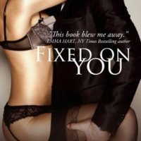 Review ~ Fixed on You ~ Laurelin Paige