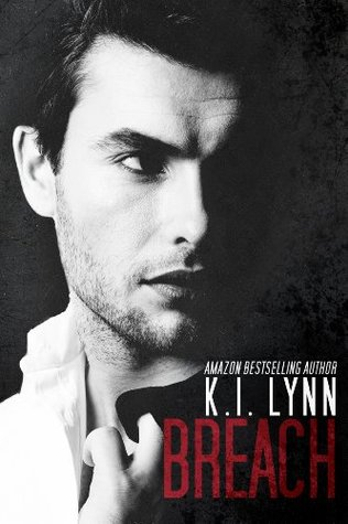Review ~ Breach ~ K.I. Lynn