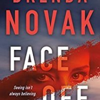 Review: Face Off – Brenda Novak