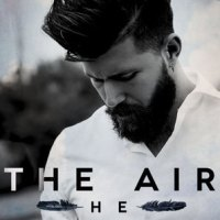 Blogger Wife/Reader Wife Chat Review ~ The Air He Breathes ~ Brittainy C. Cherry