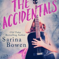 Review: The Accidentals – Sarina Bowen