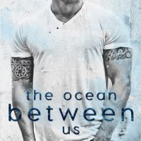 Review: The Ocean Between Us – Michelle Heard