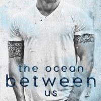 Review: The Ocean Between Us – Michelle Heard
