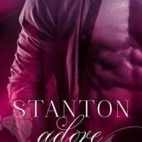 Blogger Wife Chat Review ~ Stanton Adore ~ T.L. Swan  #RAREParis