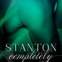 Blogger Wife Chat Review ~ Stanton Completely ~ T.L. Swan #RAREParis
