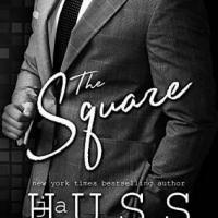 Bloggerwife Chat Review: The Square – J.A. Huss and Johnathan McClain