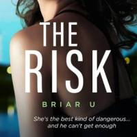 Review: The Risk – Elle Kennedy
