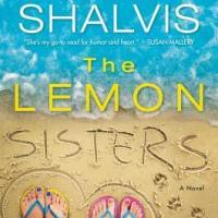 Review: The Lemon Sisters – Jill Shalvis