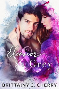 Eleanor & Grey cover - (un)Conventional Bookworms - Weekend Wrap-up