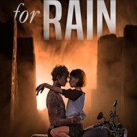 Review: Praying For Rain – BB Easton