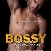 Blogger Wife Chat Review ~ Jesse ~ JA Huss