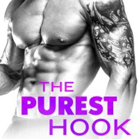 Review ~ The Purest Hook ~ Scarlett Cole