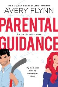 https://www.goodreads.com/book/show/43967624-parental-guidance