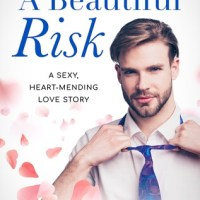 ARC Review ~ A Beautiful Risk ~ Colette Dixon