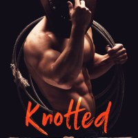 #OctobeRec Fest Review #6 ~ Knotted ~ Pam Godwin
