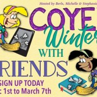 COYER Winter 2019 Sign-up Post