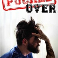 Blogger Wife Chat Review: Pucked Over – Helena Hunting