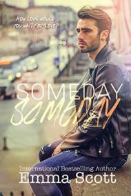 Someday Someday cover - (un)Conventional Bookworms - Weekend Wrap-up