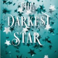 Berk Reviews ~ The Darkest Star ~ Jennifer L. Armentrout