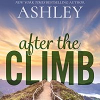 Blogger Wife Chat Review ~ After the Climb ~ Kristen Ashley