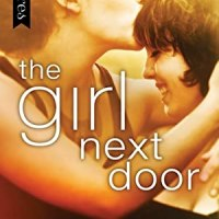 Review: The Girl Next Door – Chelsea M. Cameron