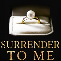 Blogger Wife Chat Review ~ Surrender to Me ~ Nina West #seriesinamonth