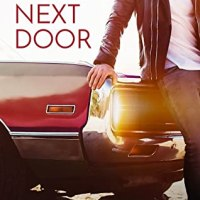 Review: The Player Next Door – K.A. Tucker