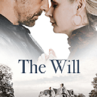 PassionFlix Movie Review ~ The Will ~ Kristen Ashley @PassionFlix