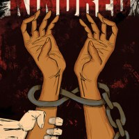 Review ~ Kindred – A Graphic Novel Adaptation ~ Octavia Butler, Damian Duffy, John Jennings