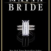 Review ~ Mafia Bride ~ CD Reiss