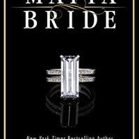 Review ~ Mafia Bride ~ CD Reiss