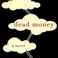 Review ~ Dead Money ~ Srinath Adiga