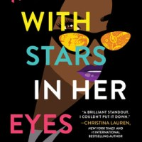 Review: The Girl With Stars in Her Eyes – Xio Axelrod