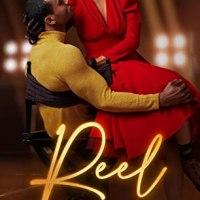 Review: Reel – Kennedy Ryan