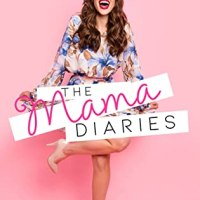 ARC Review: The Mama Diaries – Belle Brooks