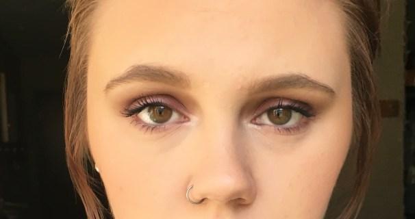 eyes-open-done