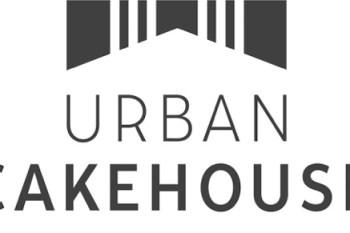 Urban_Cakehouse_Logo