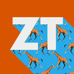 ZT logo 3